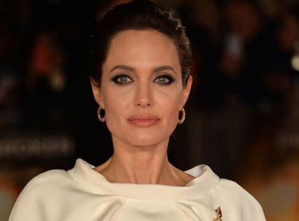 Angelina Jolie kończy karierę?
