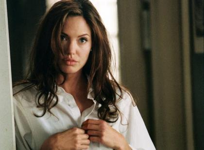 Angelina Jolie zdradzała Brada Pitta? Pojawiły się plotki, że jest zakochana w...