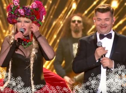 Ani Maryla, ani Zenek - festiwal w Opolu ostatecznie ODWOŁANY!