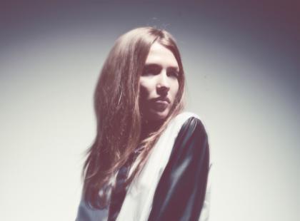 Anna Dudzińska - młoda, zdolna projektantka