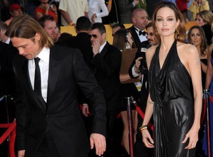 Anna Kowalczyk: Koniec świata w Hollywood