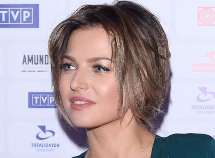 """Anna Lewandowska odpowiada na hejty: """"Jestem zwykłą śmiertelniczką!"""""""