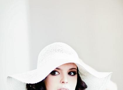 Anna Wendzikowska ambasadorką HatHat