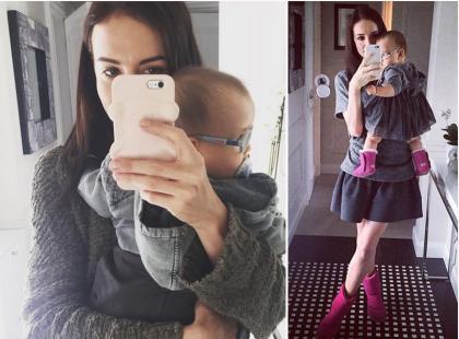 Anna Wendzikowska planuje kolejne dziecko?
