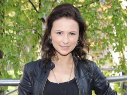 Anna Wiśniewska odeszła od Michała i z Ich Troje