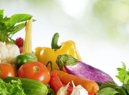 Anopsoterapia, czyli czy można leczyć dietą?