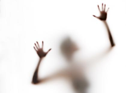 Anoreksja – gdy choruje ciało i dusza