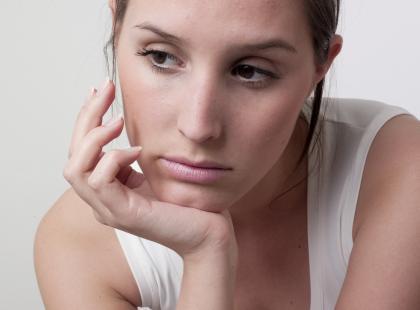 Anoreksja – skutek oczekiwań wobec kobiety