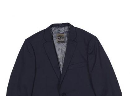 Answear - moda męska wiosna/lato 2012