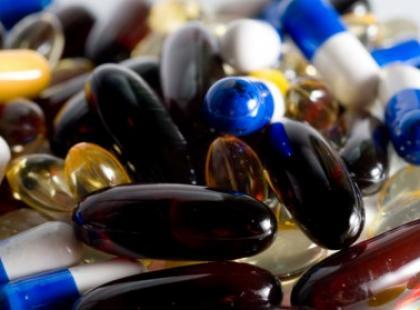 Antybiotyki - co warto o nich wiedzieć?