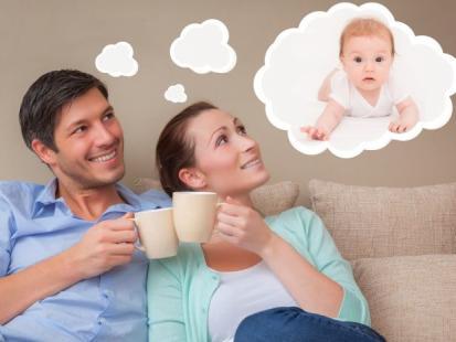 Antykoncepcja a ciąża - fakty i mity