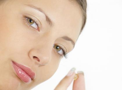 Antykoncepcja hormonalna - brak krwawienia z odstawienia