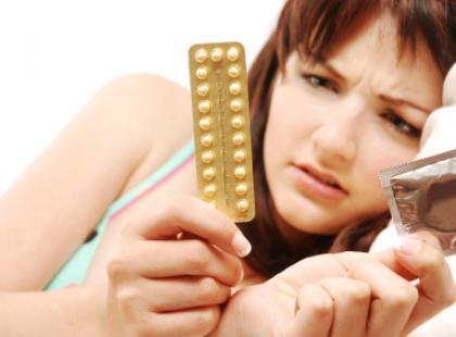 Antykoncepcja na miarę