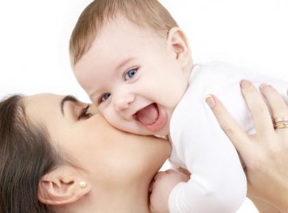 Apel Twojego Dziecka - jak mądrze kochać?