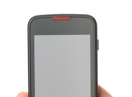 """Aplikacja """"Ratuj Życie"""" - nauka resuscytacji w telefonie"""