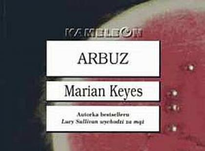 """""""Arbuz"""" - We-Dwoje.pl recenzuje"""