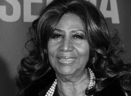 Aretha Franklin nie żyje. Królowa soulu miała 76 lat