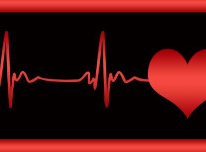Arytmie serca - jak je rozpoznać?