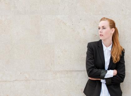 Asertywność – czy każdy ma do niej prawo?
