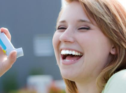Astma –  podstawowa wiedza na temat choroby