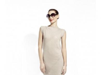 Asymetria w modzie