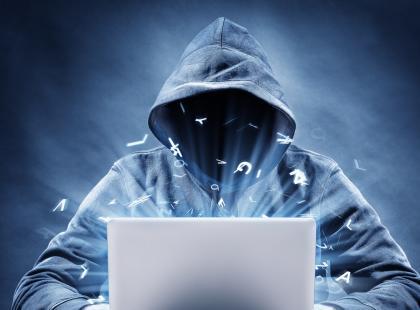 Atak hakerów na polskie banki. Czy za atakiem stoi obcy wywiad?