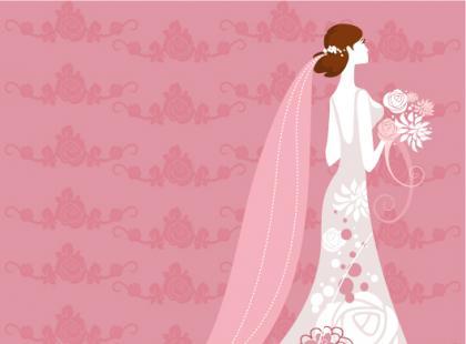 Atrakcje na ślubie i weselu 2012