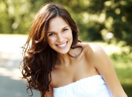 Atrakcyjnośc kobiety - jak ją zmierzyć?