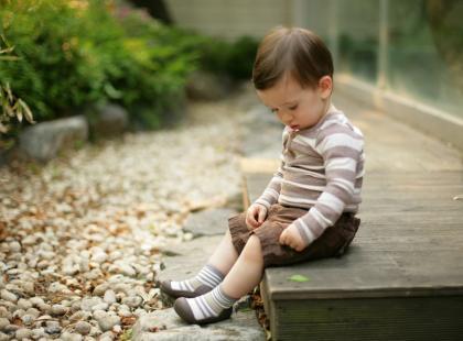 Attipasy - nowe obuwie dziecięce