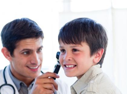 Audioland – zdrowie słuchu, głosu i mowy
