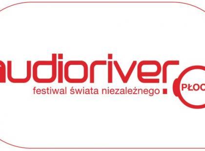 Audioriver i Off Festival doszły do porozumienia
