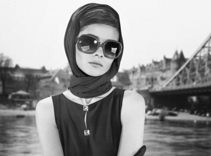 Audrey Hepburn - jaka była naprawdę? Najpełniejsza biografia gwiazdy!