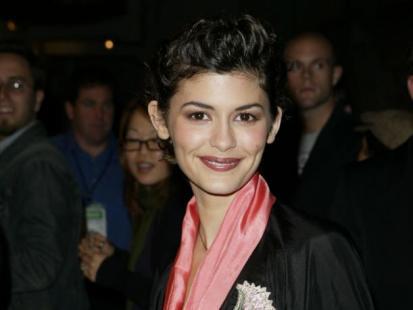 Audrey Tautou wystąpi w reklamie Chanel Nr. 5