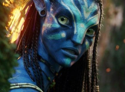 """Avatar"" - We-Dwoje recenzuje"