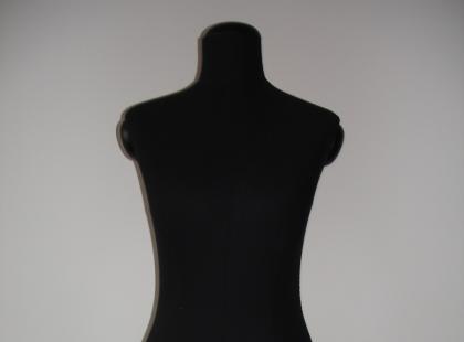 Awangardowe spódnice