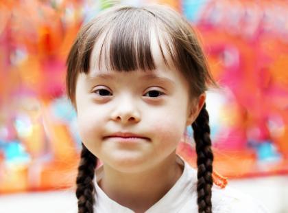 Awantura o film z dziećmi z zespołem Downa porusza pół Facebooka. O co chodzi?