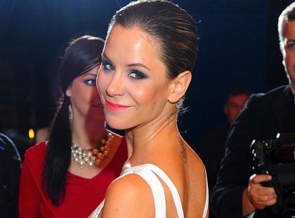 Baby boom trwa: Natalia Lesz jest w ciąży!