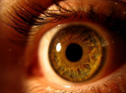 Badaj oczy w cukrzycy