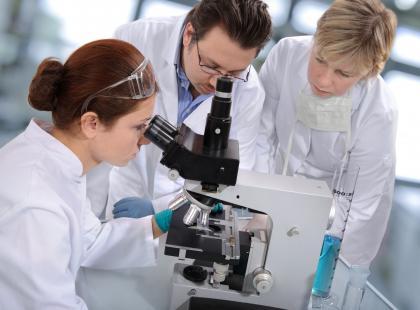 Badania kliniczne – znów stracą pacjenci
