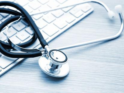 Badania lekarskie przed powrotem do pracy