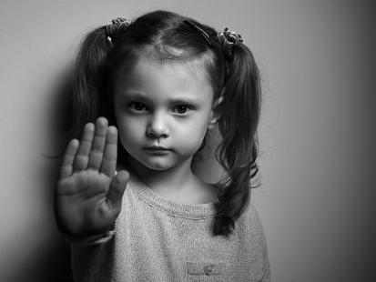 Badania nie zostawiają wątpliwości: dając klapsa, wyrządzasz dziecku krzywdę!