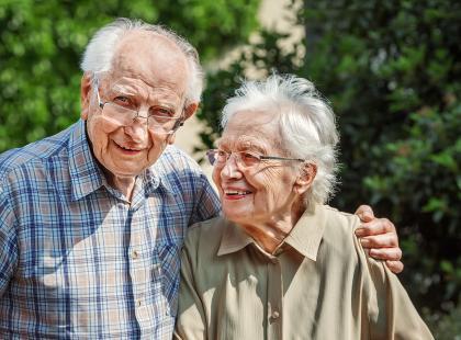Badania niezbędne dla seniorów – o czym warto pamiętać?