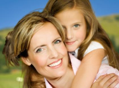Badanie ginekologiczne dziewczynek