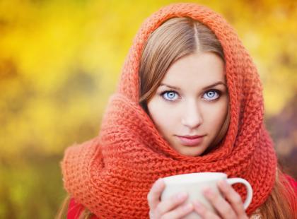 Bądź gotowy na sezon grypowy!