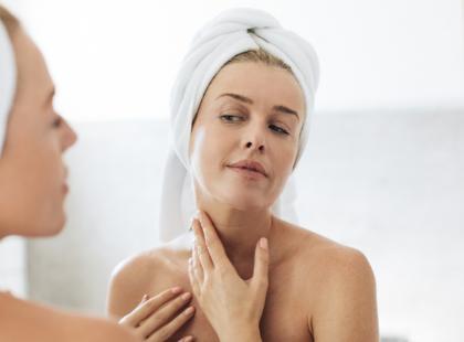Bądź piękna na wiosnę! Poznaj 4-etapowy rytuał JOWAÉ, dzięki któremu odzyskasz naturalną równowagę skóry!