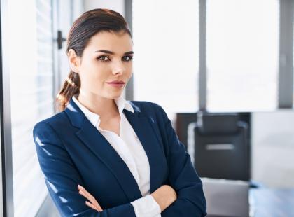Bądź przedsiębiorcza i nie bój się uwierzyć w swoje marzenia, czyli jak założyć własny biznes i kto może nam w tym pomóc?