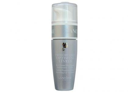 Balsamy anti-ageing do ust