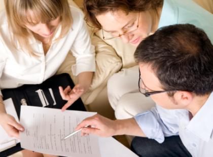 Banki pomogą przenieść konto osobiste - czy aby na pewno?