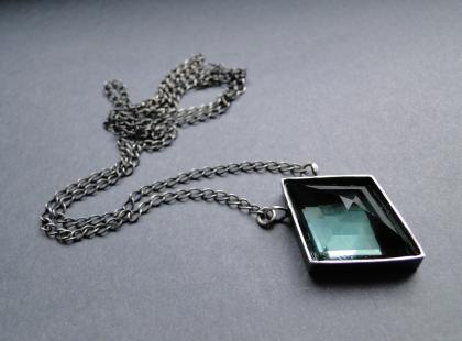 Baśniowa biżuteria Memero