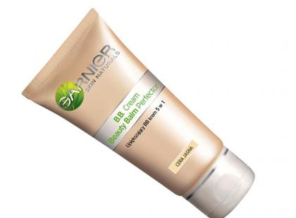 BB Cream - Beauty Balm Perfector